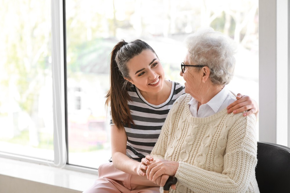 Home Health Care Importance